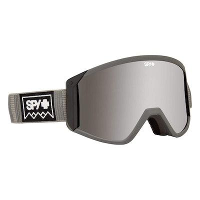 Spy Optic Raider Snow Goggles