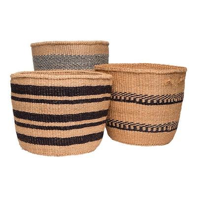 Taita Baskets