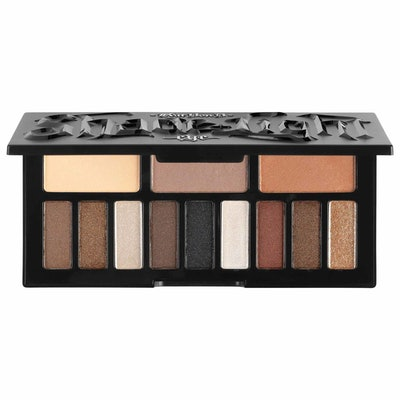 Kat Von D Shade & Light Glimmer Eyeshadow Palette