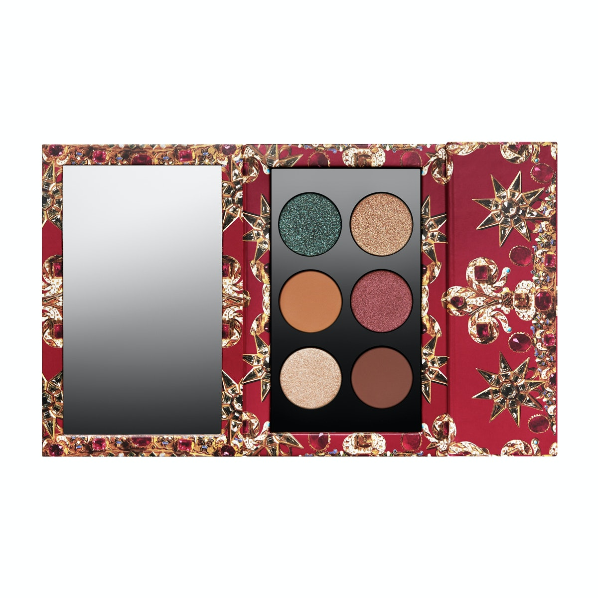 ... eye makeup makeup makeup in stan · pat mcgrath s 2018 holiday collection offers a haute take on your past favorite products ...