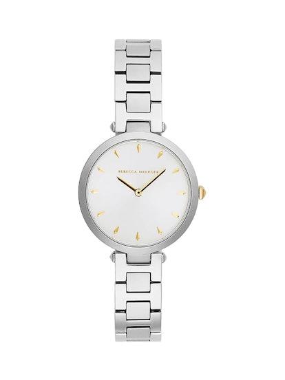 T-Bar Bracelet Strap Watch