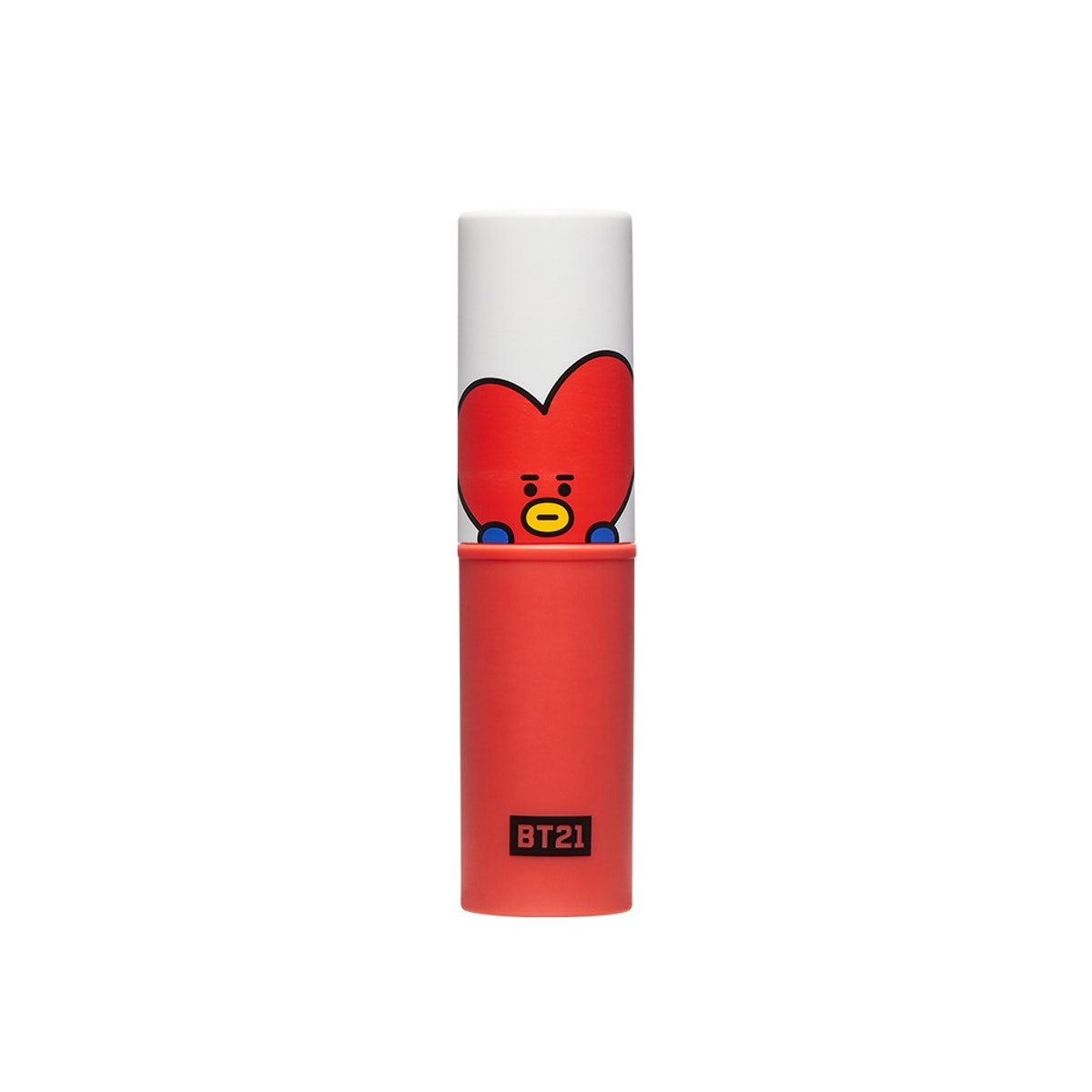 BT21 Under Cover Fit On Stick