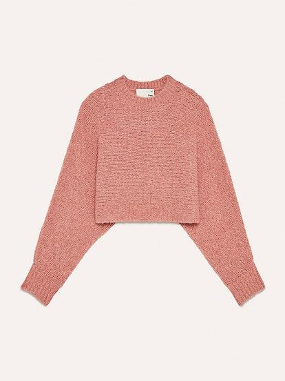 Lolan Sweater