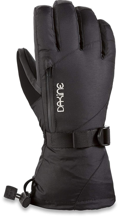 Dakine Women's Sequoia Gloves