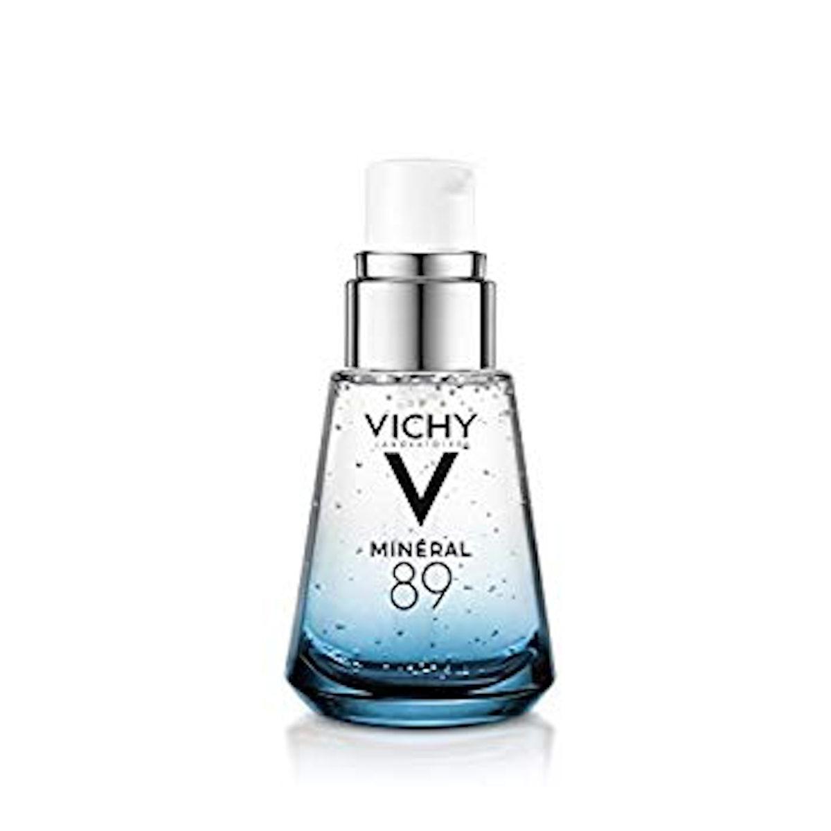Vichy Minéral 89 Daily Skin Booster Serum