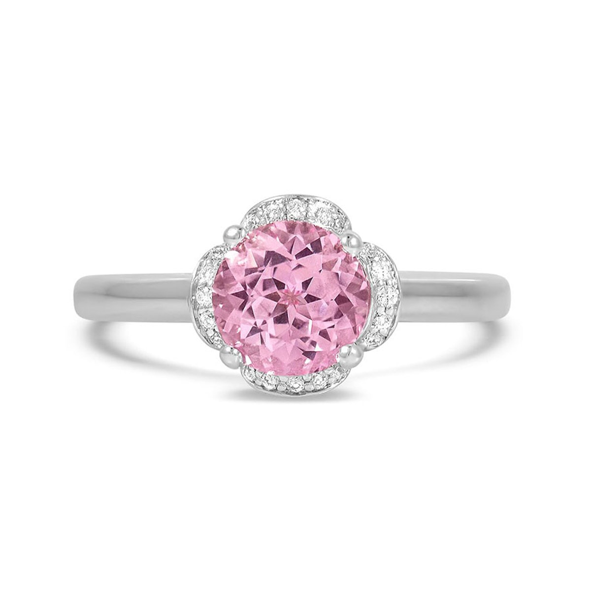 The Russo Ring