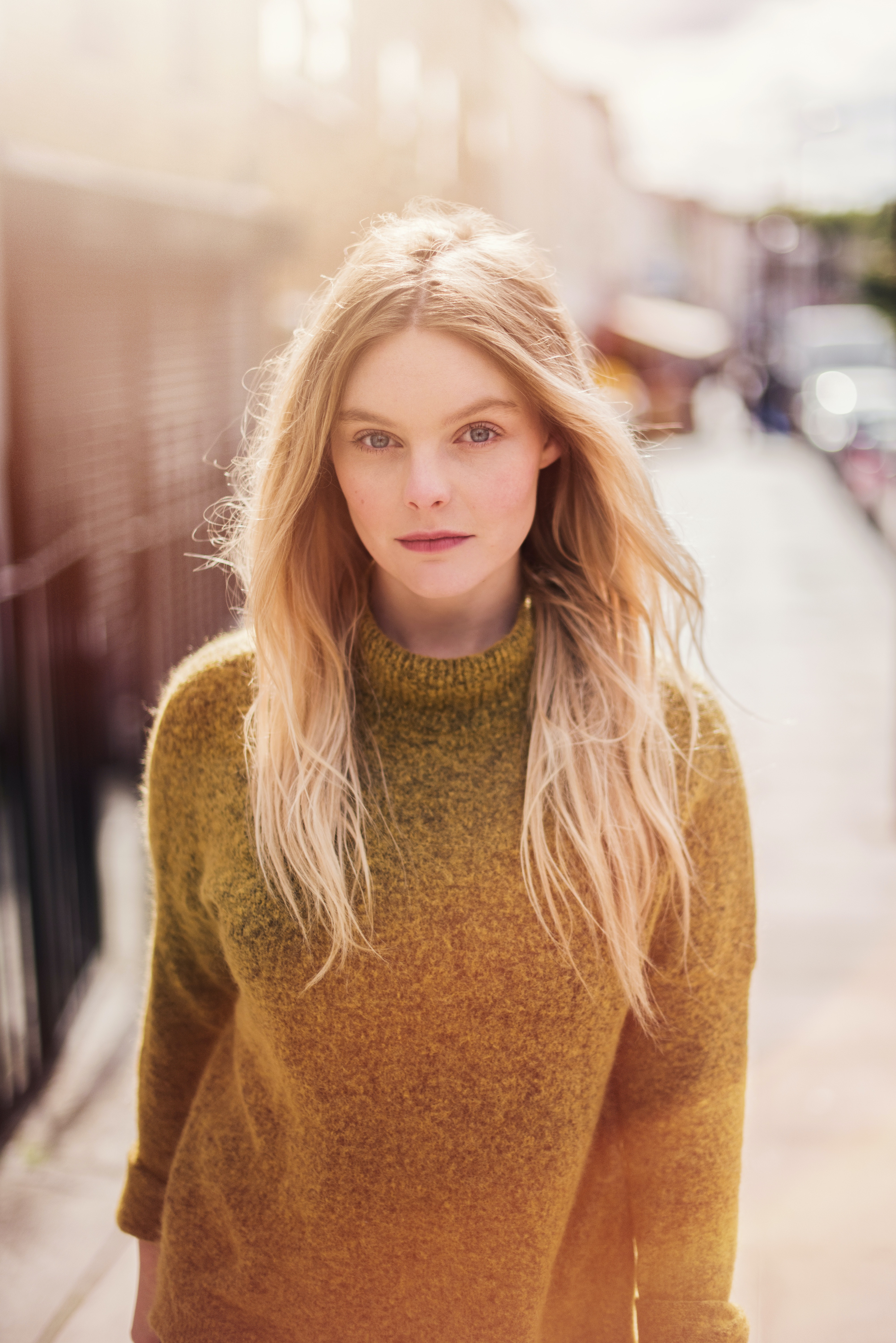 Young Nell Hudson naked (27 foto and video), Ass, Is a cute, Feet, bra 2019
