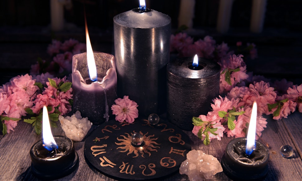 What Are The 12 Houses Of The Zodiac Your Astrology Birth Chart