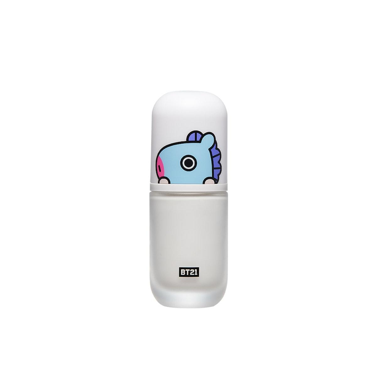 BT21 Tinted Milk Cream