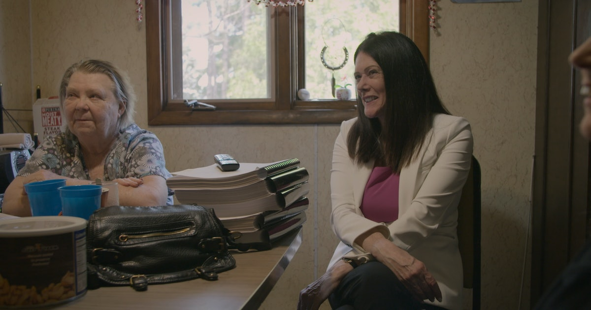 making a murderer season 2 - photo #9