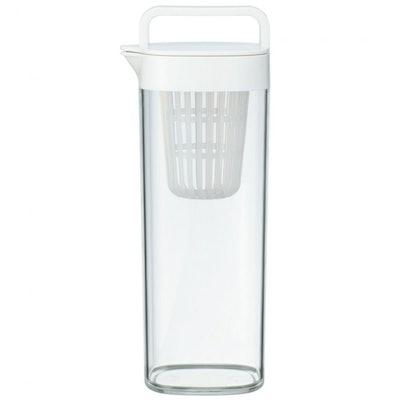 Acrylic Water Pot