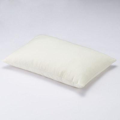 Urethane Foam Chip Pillow
