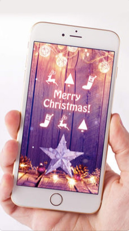 Christmas Countdown !!!! by WeeTech Solution