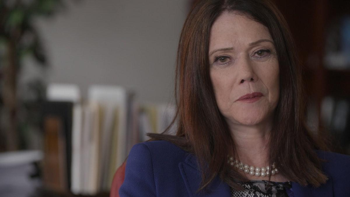 Kathleen Zellner's Past Cases Mentioned On 'Making A Murderer' Part 2 Bode Well For Steven Avery