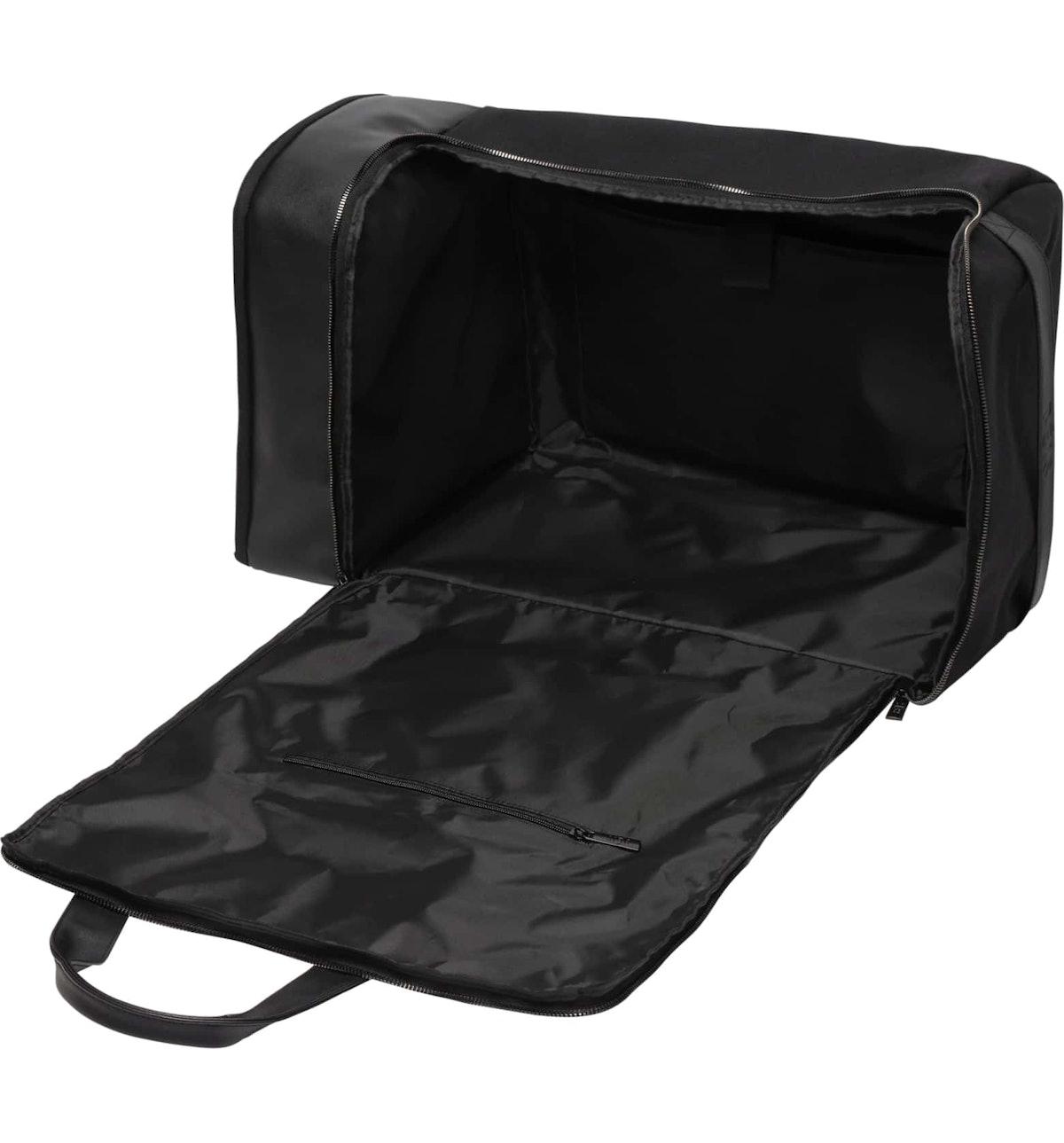 Travel Multi Function Duffel Bag