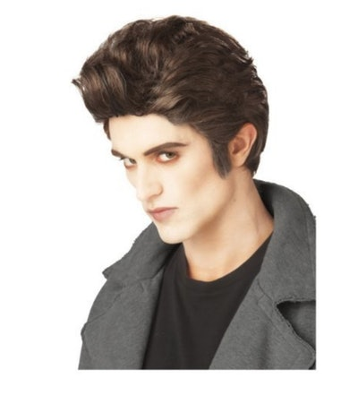 Edward Cullen Costume