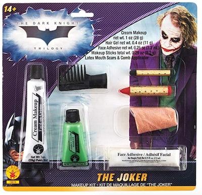 'Batman: The Dark Knight' Joker Deluxe Makeup Kit
