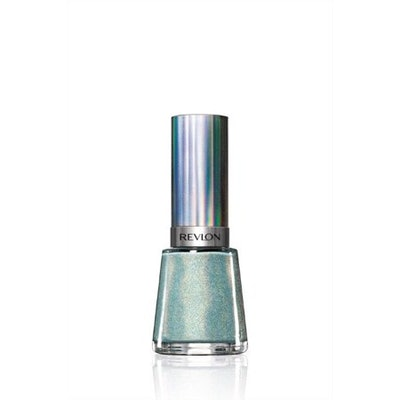 Holochrome Collection Nail Enamel in Fairy Dust
