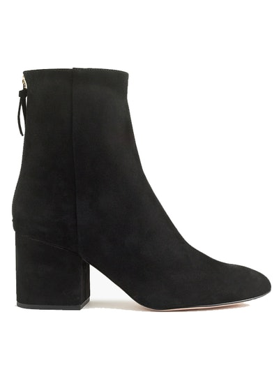 Sadie Ankle Boots