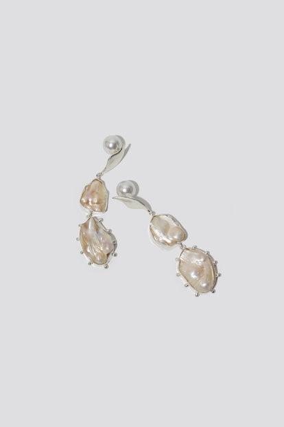 Peet Dullaert Eos Earrings