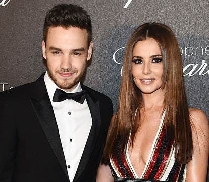 The Truth About Cheryl & Liam's Rumoured 'X Factor' Reunion Is SO Heartbreaking