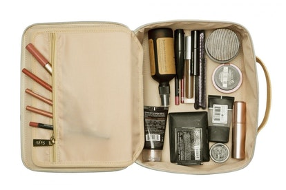 The Cosmetic Case