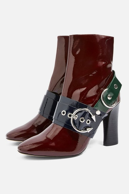 HOT Hardware Boots