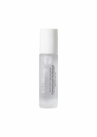 Complexion Rollerball