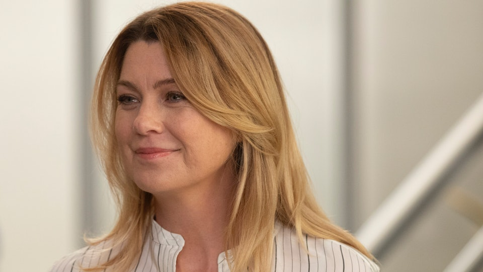 When Will Greys Anatomy Return Its Taking A Brief Break