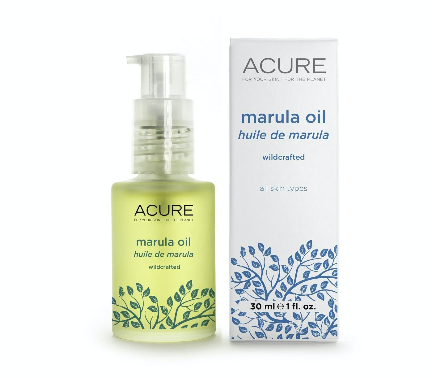 The 8 Best Facial Oils For Acne Prone Skin