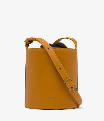 Bini Bucket Bag