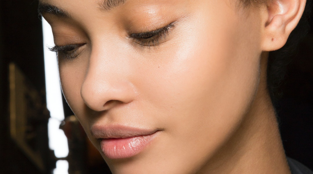 647039e7c13 Why Rollerball Eye Serums, Face Oils, And Treatments Are Taking Over