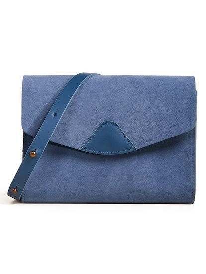 Convertible Mini Mox Bag