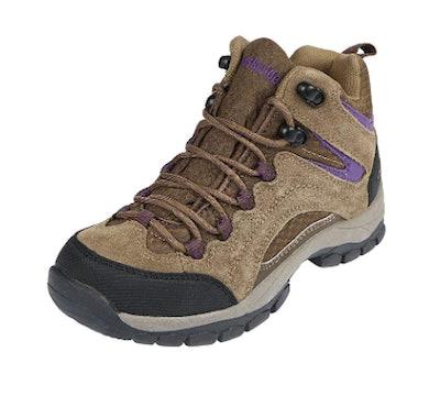 Northside Women's Pioneer Hiking Boot