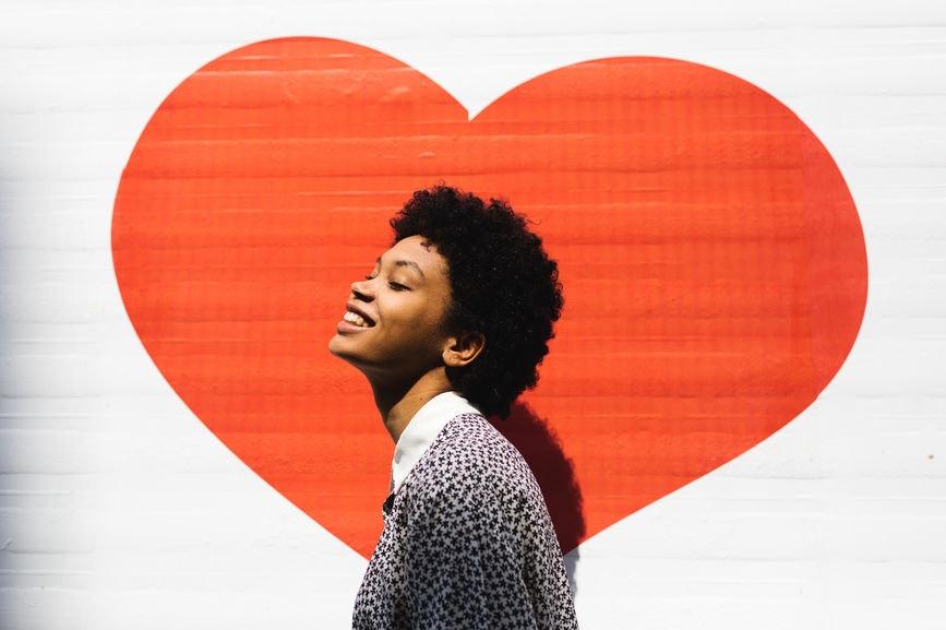 Healthy ways to get over a breakup