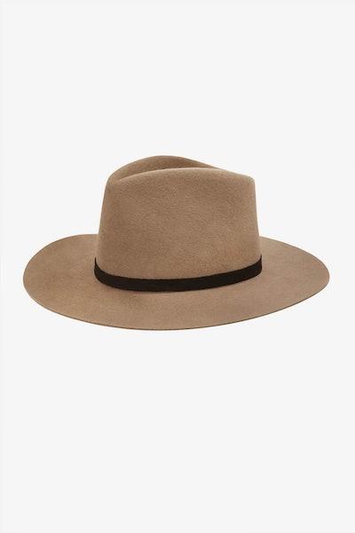 Zane Hat