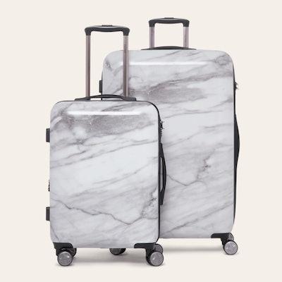 Atyll 2-Piece Luggage Set
