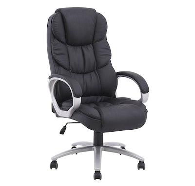 BestOffice Ergonomic Executive Office Chair