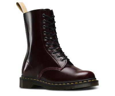 Vegan 1490 Boots