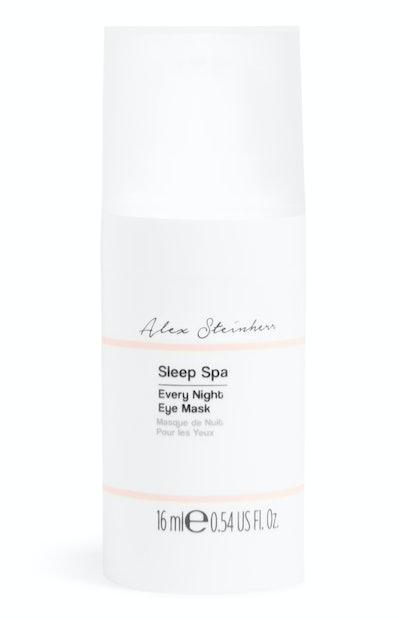 Sleep Spa, Every Night Eye Mask