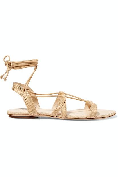 Sienna Sandals