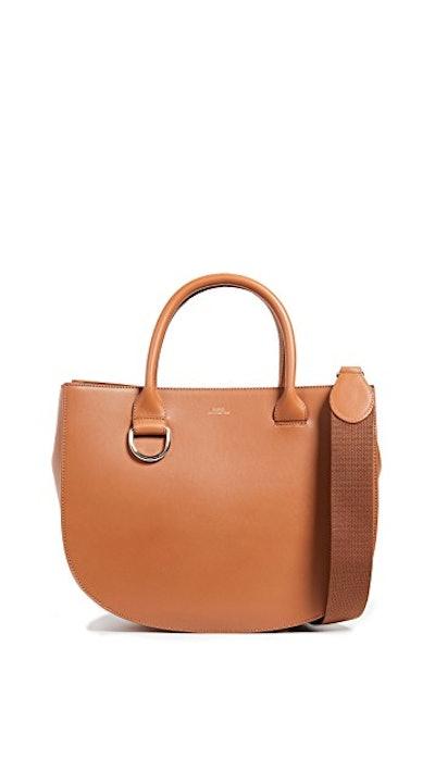 Marion Tote Bag