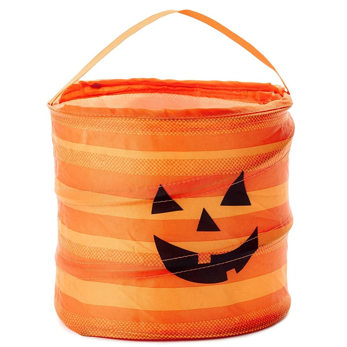 Hallmark Large Halloween Gift Bag