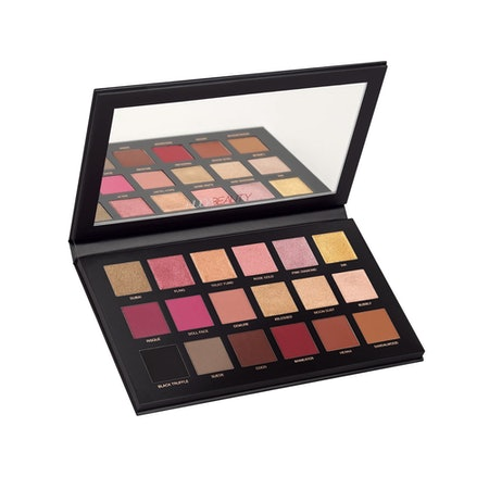 Rose Gold Remastered Eyeshadow Palette
