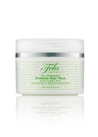 Probiotic Hair Mask