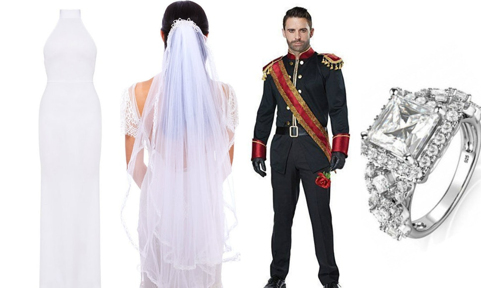 5 easy meghan markle prince harry wedding halloween costume ideas that are fit for royalty