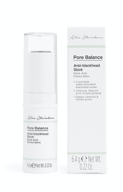Pore Balance, Anti-Blackhead Stick