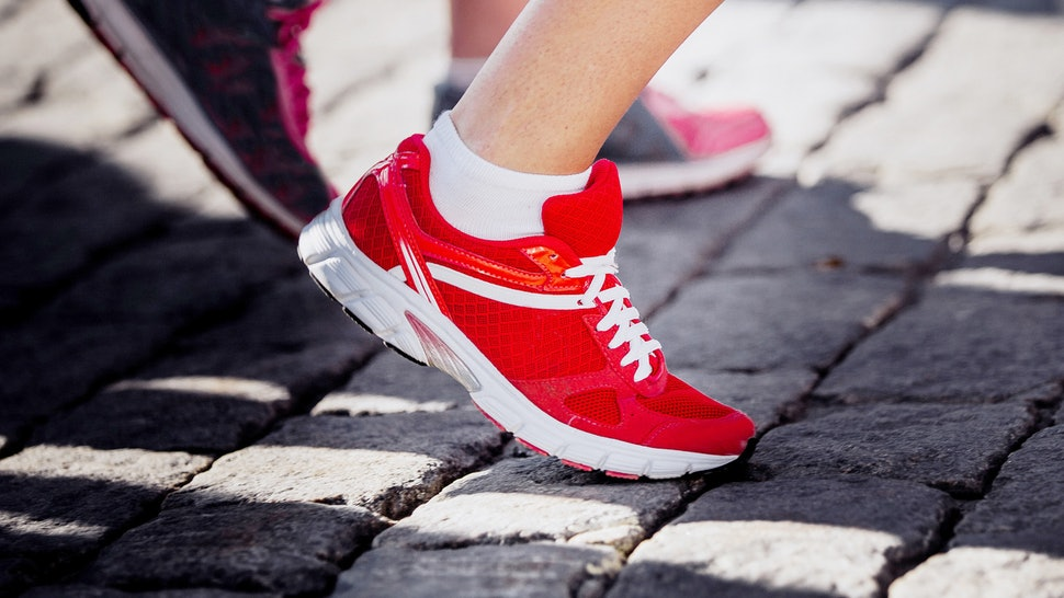 online here fresh styles first look The 4 Best Lightweight Running Shoes