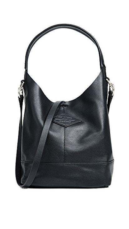 Camden Mini Shopper Bag