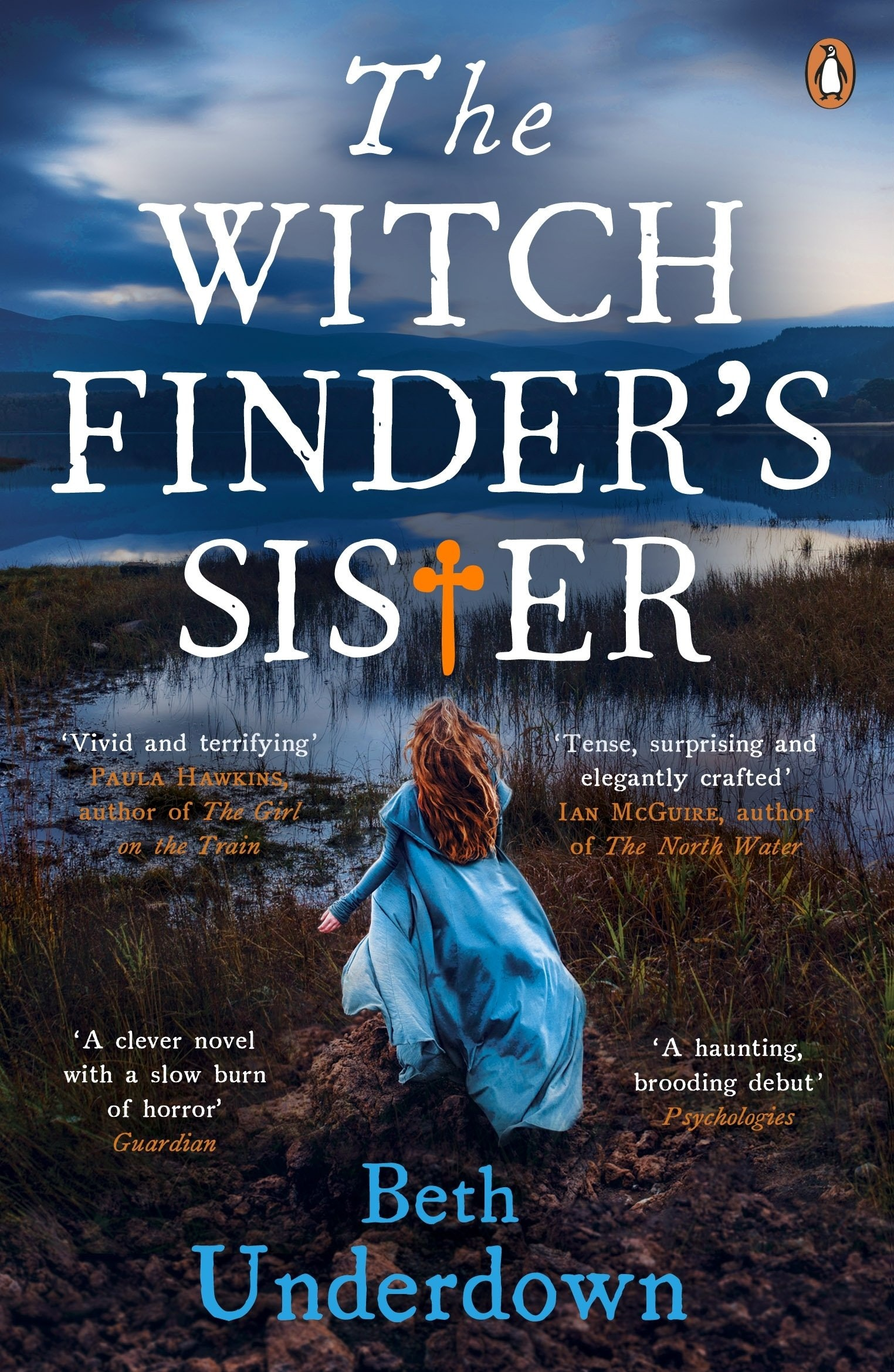 Books Like 'A Discovery Of Witches' By Deborah Harkness To